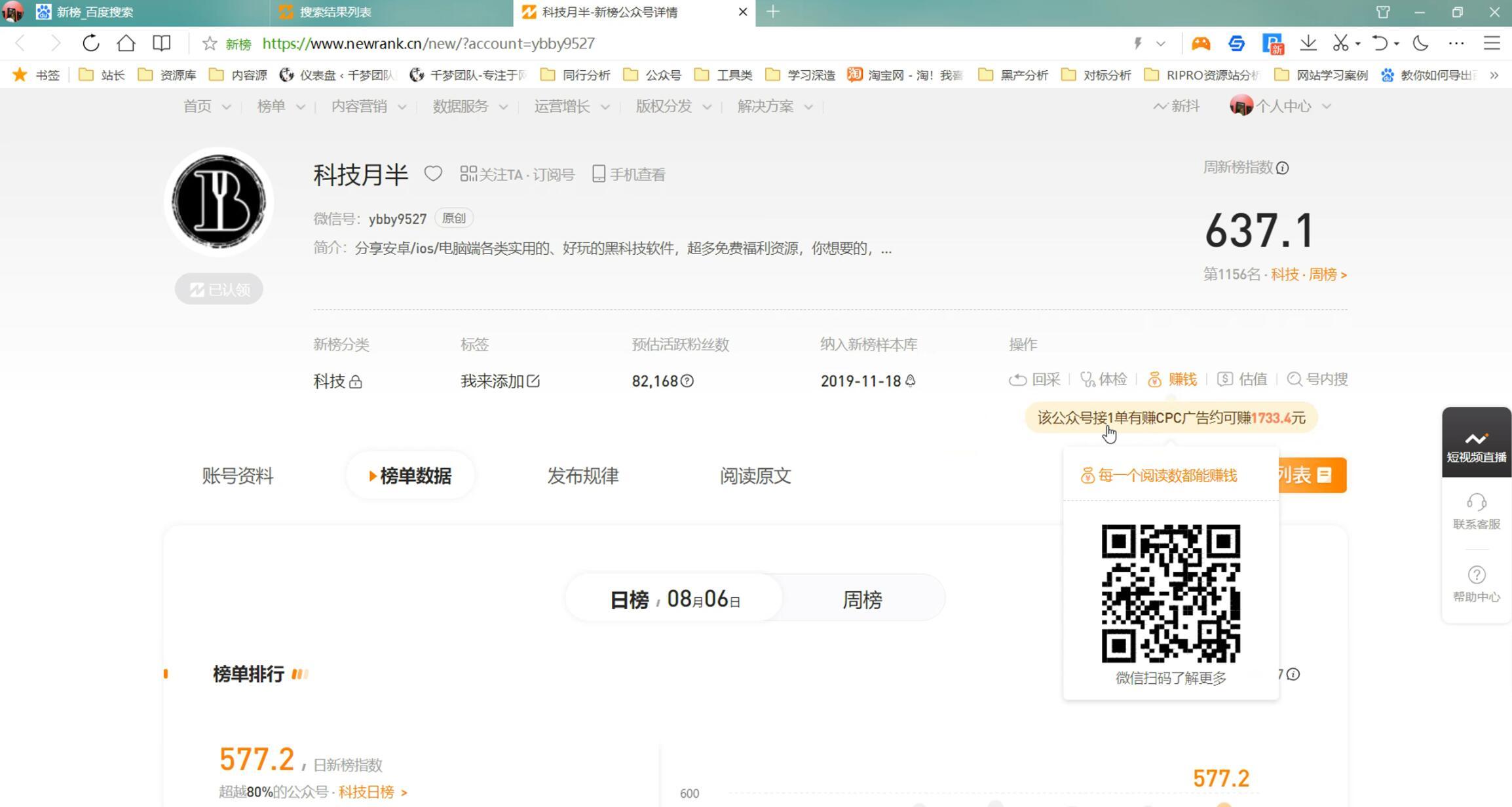 千梦网赚36计(含素材+课件),价值1000元插图(3)