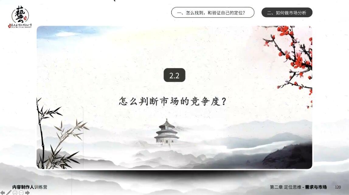 秋天老师·爆款内容特训营,价值3699元插图(2)