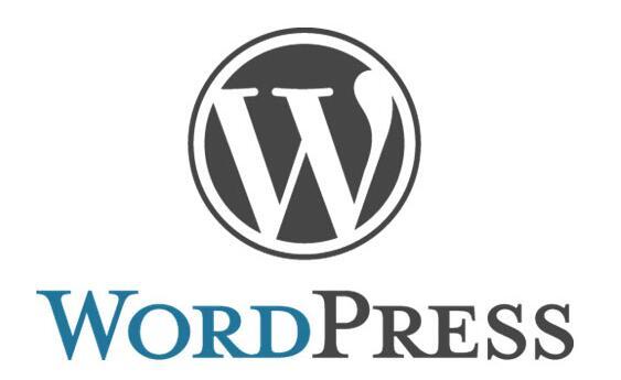 WordPress从零开始外贸建站视频教程课程