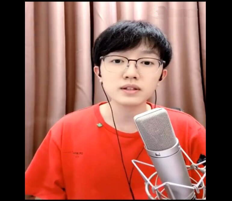 杰小杰·短视频上热门的方法技巧